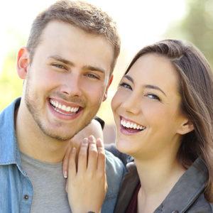 Financial Information in dental care